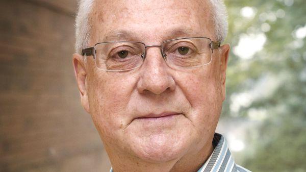 Père Jean A. Patry